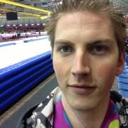 Michar Rijsten