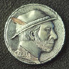 Hobohome avatar image