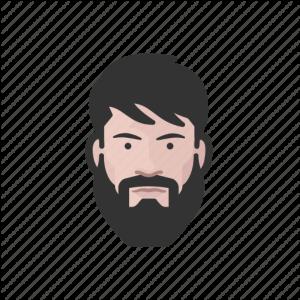 Profile picture for José Mendes