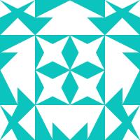 kristy_rainbow avatar