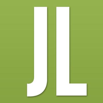 JLinden
