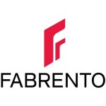 Profile picture of Fabrento