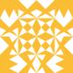 gravatar for User 7433