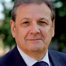 avatar for Serge Rader