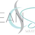Avatar of cleanslatewax