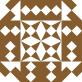 gravatar for j.mccarter1