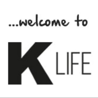 klife Opportunity