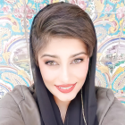 تصویر فاطمه قشلاقی رحیمی