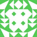 avatar for hope81