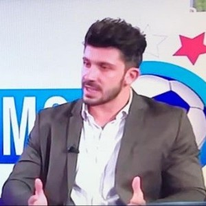 Roberto Palmiero