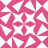 https://secure.gravatar.com/avatar/30faf18756df2db62e7efc65ca425192?s=100&d=identicon&f=y