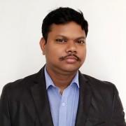 satyabrata chowdhury