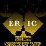 eric law