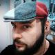 Adrián Pérez de Castro's avatar