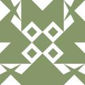 Immagine avatar per red