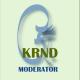 KUH Moderator