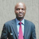 Sangode Adekunle