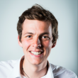Pierre Dubuc - CEO and co-founder of OpenClassrooms
