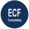 eCorporateFinance