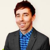 avatar of author: Phillip Portman