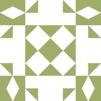 gravatar for Jon17