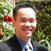 Vuthy Leng, MD