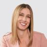 Ashley Kramer avatar image