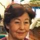 Barbara Gale Hamaker