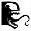 Phamas's avatar