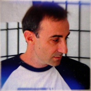 Maurizio Riccio