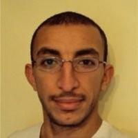 Avatar of Khalid Jebbari