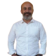 Kostis Arslanoğlu | Kostantin Kaini Arslanoglou