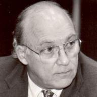Jerry Genesio