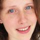 Profile picture of Marleen Renders