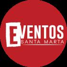 Photo of Redacción Eventos Santa Marta