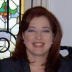 Avatar of Ann Rivera @morreducation