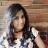 Avatar for Priya Sundar