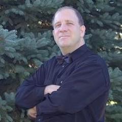 Brendan Murphy (participant)