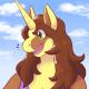 Ekevoo's avatar