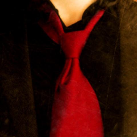 mutandis26 gravatar