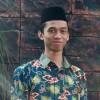 Muhammad Amiruddin Dardiri