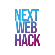 Photo of Next Web Hack Staff
