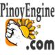 PinoyEngine