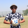 TRAU FC Set to sign former India U19 starlet. 312409f0c06707a830c9736095251cf1?s=96&d=mm&r=g