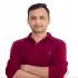 Gaurav Upreti