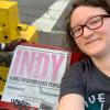 Indy Confetti