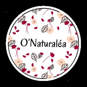 O'Naturaléa