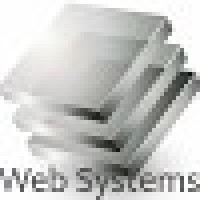 websystems