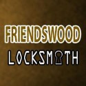 Avatar of friendswoodls