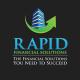 RapidFinancialSolutions